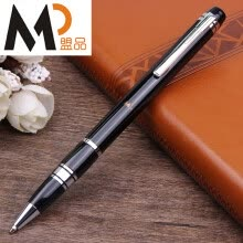 -League pen, metal pen industry, neutral pen, business pen, office supplies, signature pens, gift pens,  BP-2603 on JD