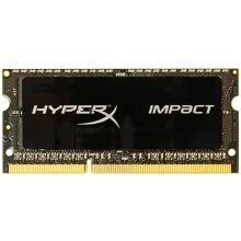 computer-parts-components-Kingston impact series laptop memory RAM on JD