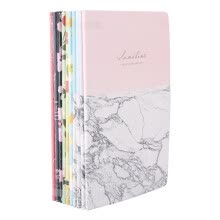 -Morning light (M & G) HAPY0167 A5 suture this diary notebook notebook set (small fresh B models) 10 loaded 38 pages / this on JD