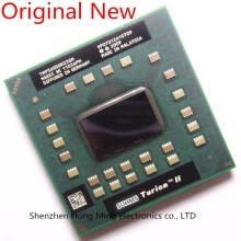 -100% New P560 TMP560SGR23GM Package: 638-pin micro-PGA (socket S1g4) PGA Chipset on JD