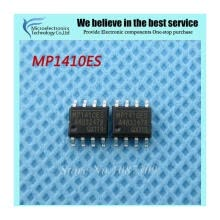 -10pcs free shipping MP1410 MP1410ES MP1410ES-LF-Z LCD TV power supply p SOP8 new original on JD
