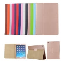 -Flip Case for Apple iPad 2 3 4 PU Leather Shockproof Kickstand Slim Luxury Cover for iPad 2 3 4 on JD