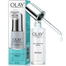 essence-Olay Serum 30ml (Blanqueante Antimanchas) on JD