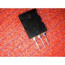 -Free shipping  10PCS  Amp tube 2SA1943 2SC5200 on JD