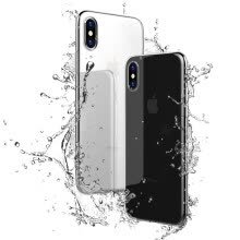875061539-KOOLIFE protective case for iPhone X on JD