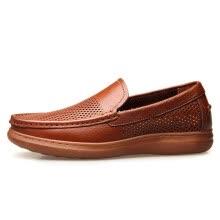 f8b5f28de814e Novel Teez zapatos de moda casual para hombre de Teez.